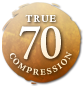 True 70 Compression