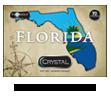 Florida White